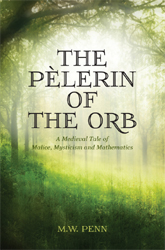 The Pèlerin of the Orb